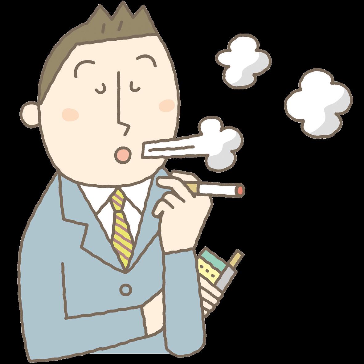 9.酒、タバコ、コショウなどの刺激物はさけましょう。